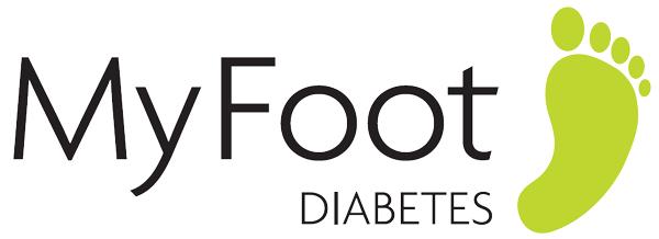 MyFoot Diabetes